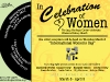 incelebrationofwomen2