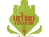 urban-restaurant