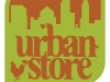 urban-store-logo