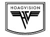 van-hoagvision